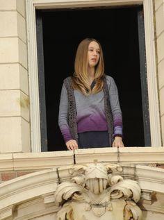 Episode11:チャドとパトリックがヴィヴィアンの双子を奪い、自分たちの子供にしようと画策している事を知ったヴァイオレットはコンスタンスに相談するが・・・。