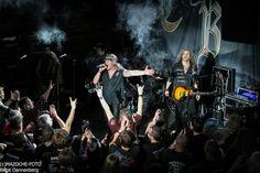 Shakra und Crystal Ball Rockpalast Bochum 05.11.2016 | EVENTREPORTS-ONLINE Shakra und Crystal Ball Rockpalast Bochum 05.11.2016 | EVENTREPORTS-ONLINE #crystalball #crystalballrocks #dejavoodoo #tour #live #louis #hardrock #metal #swissband #liferider #stage #show #gig #longhairedmen #menwithlonghair #duesenberg #dunlop #daddario #paiste #richterstraps #soulsofrock