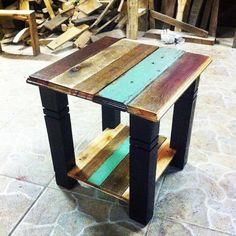 #rheinheimerdesign #design #instadesign #rheinheimer #wood #marcenaria #pallet #pallets #madeira #reclaimedwood #reclaimedwood #furniture #funituredesign #furniture #woodwork #woodworking #sustentabilidade #sustentavel #conciencia #reciclando #moveis #decoracao #mesa #mesa #mesadecanto #mesadecentro #mesadedemolicao by rheinheimerdesign http://ift.tt/1TF4Lbt