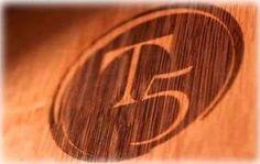 T5 Taransaud