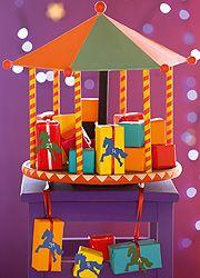Verlängerter Adventskalender Christmas Time, Merry Christmas, Xmas, Ganapati Decoration, Christmas Countdown Calendar, Christmas Wall Hangings, Advent Calenders, Winter Project, Idee Diy