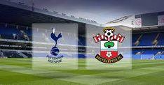 soi kèo bóng đá Tottenham vs Southampton