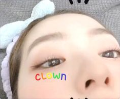 Film Aesthetic, Kpop Aesthetic, K Pop, Red Velvet Irene, Star Girl, Cute Icons, Ulzzang Girl, Kpop Girls, Korean Girl