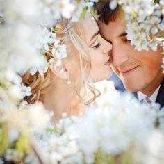 恋人と結婚式で♡写真に残したい憧れポージング集 - Locari(ロカリ)