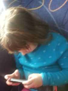 Megabus Review: Great for Family #Travel #DC to #NYC
