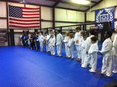 Martial Arts and Bully Prevention in Keller and Fort Worth Martial Arts Quotes, Bullying Prevention, Hapkido, Taekwondo, Tai Chi, Kickboxing, Fort Worth, Art Quotes, Wrestling