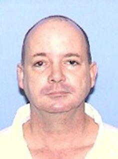 Strange Twist in Texas Murder Case Surfaces on Death Row, Delaying Execution