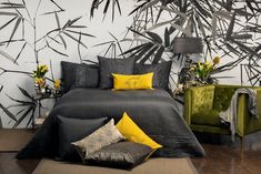 GAVIN RAJAH HOMEWARE COLLECTION Bed & Bath, Collection, Home, Ad Home, Homes, Haus, Houses
