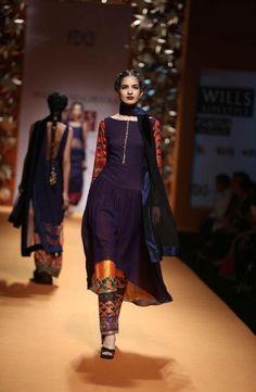 Designer Ladies Suits By Manish Malhotra Manish malhotr designer