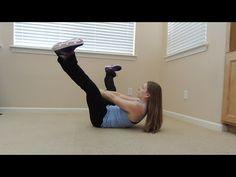 BodyFIT #20 - YouTube