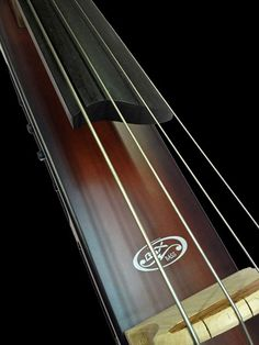 BSX BASS T Bass