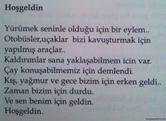 Pınar Pınar başkada birşey bilmem ben