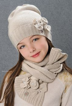 New Season Picking up Laura Biagiotti hats for your Dolls! Cute Baby Girl Images, Cute Baby Pictures, Girl Pictures, Cute Girls, Beautiful Little Girls, Cute Little Baby, Beautiful Children, Fashion Kids, Little Girl Fashion
