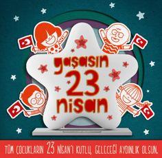 23-nisan-gorsel