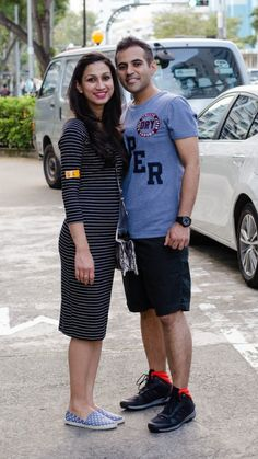 #superdry - super couple in superdry