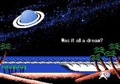 Dream is an escape Neon Aesthetic, Aesthetic Images, Aesthetic Wallpapers, Pixel Art, Cyberpunk Games, Psycho Quotes, Bead Board Walls, Pixel Animation, 8 Bit Art