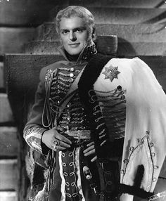 Leif Wager: Alexander I Old Movies, Finland, Authors, Old School, Theater, Retro Vintage, Acting, Fiction, Films