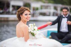 Düğün Özeldir, Düğün Güzeldir Bu Sezon Çok Farklı Bu Sezon Çok Renkli En Renkli En Güzel Kareler İçin http://www.gulumsecekiyoruz.com/ Adresinde Sizleri Bekliyoruz  Sezona Özel En farklı ve En iyi Fiyatlar için Bize Ulaşın