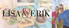 Morotsbacon | Lisa och Eriks hälsoblogg Mina, Carrot Cake, Lchf, Carrots, Roast, Healthy Eating, Yummy Food, Fitness, Eating Healthy
