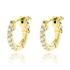 Jewelry & Watches Discreet Vintage Lot Of 4 Clip On&pierce Earrings,bracelet.plastic Fruit Of Salad.