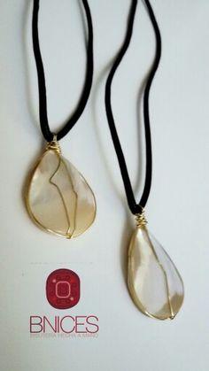 Ave Ernesto T. Drop Earrings, Jewelry, Fashion, Necklaces, Moda, Bijoux, Drop Earring, Jewlery, Fasion