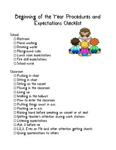 BOY Procedures and Expectations.pdf