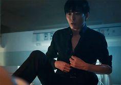 Handsome Asian Men, Most Handsome Men, Watch Korean Drama, The Neighbor, Eunhyuk, One Liner, Asian Boys, Boyfriend Material, Man Crush
