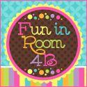Fun in Room 4B 4th grade teacher