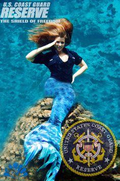 USCG Reserve   United States Coast Guard (Reg/Res/Aux)   Pinterest
