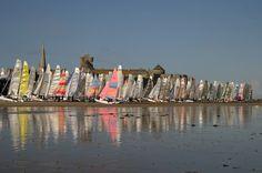 IMG_0358xxx/Septembre à St Malo, avant la brise | Flickr - Photo Sharing!