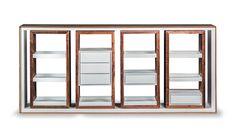 Moya Cologne, China Cabinet, Storage, Furniture, Home Decor, Purse Storage, Decoration Home, Chinese Cabinet, Room Decor