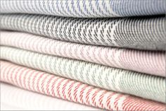 Rose Garden Banyo Turkish Towels- $28