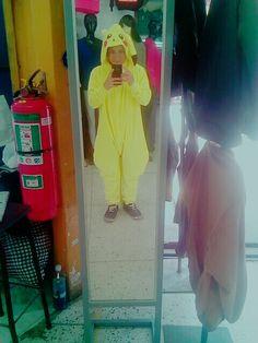 Pikachu darkzhiito