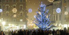 Rimini a Natale
