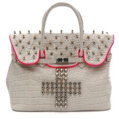 Mia Bag #handbag #bag #purse
