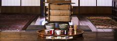 山荘 無量塔(むらた) theomurata(テオムラタ)茶葉ショコラ通販お取り寄せ