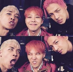 Seungri's istagram update ♡ Seungri & G-Dragon & T.P ♡ Big Bang ♡ YG Entertainment Daesung, Gd Bigbang, Bigbang G Dragon, Choi Seung Hyun, Hip Hop, Yg Entertainment, K Pop, Big Bang Kpop, Bang Bang