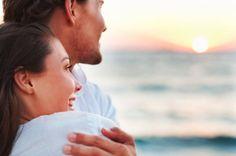 Você sabe se está atraindo amor para a sua vida? Passa lá no blog do Ready For Romance para saber um pouco mais sobre a lei da atração: http://readyforromanceclub.com/voce-esta-atraindo-amor-para-sua-vida/