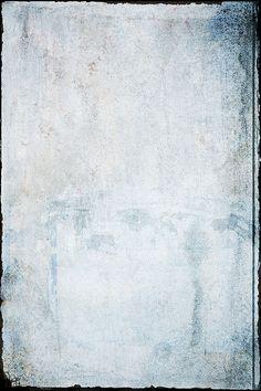 Free textures- Texture 7 by NinianLif, via Wallpaper Background Vintage, Art Background, Textured Background, Backgrounds Wallpapers, Vintage Backgrounds, Texture Images, Photo Texture, Web Design, Photoshop Elements