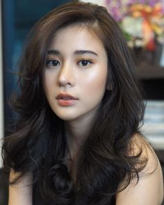 Industry Experts Give You The Best Beauty Tips Ever Beautiful Girl Image, Beautiful Asian Women, Games For Girls, Sexy Asian Girls, Ulzzang Girl, Pretty Face, Korean Girl, Korean Women, Asian Beauty