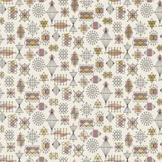 The Iconography of Kitchen Wallpaper in Canada – Cuizine – Érudit