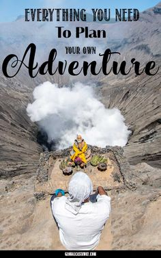 All the resources you need yo plan your own travels #travelplanning #travelresourced #adventuretravel #travel