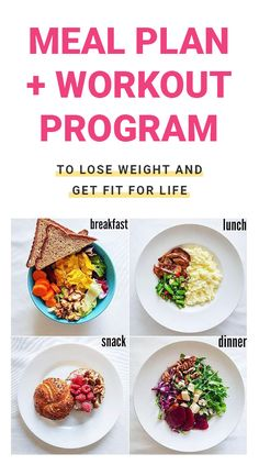 Lunch Snacks, Healthy Snacks, Healthy Eating, Healthy Recipes, Fitness Fun, Fitness Tips, Fit Board Workouts, Fat Burning Foods, Nutrition Plans