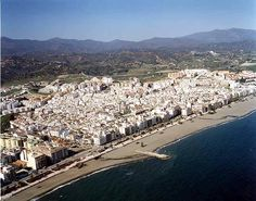 playa La Rada | playas