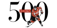 The goalies remember how the Great 8 reached the 500 goal milestone at their expense, courtesy of the Washington Post. Caps Hockey, Hockey Teams, Hockey Players, Ice Hockey, Washington Capitals Hockey, Alexander Ovechkin, Bobby Hull, Alex Ovechkin, We Are The Champions