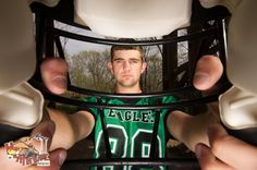 Football+Senior+Picture+Poses   High School Senior Football Player Please do not crop out my logo www ...