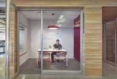 Travelzoo Offices – Toronto
