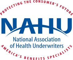 NAHU represents licensed health insurance agents, brokers, consultants and benefit professionals who serve the health insurance needs of employers and individuals seeking health insurance coverage.