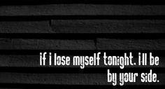 One Republic - If I Lose Myself - song lyrics, song quotes, songs, music lyrics, music quotes, music