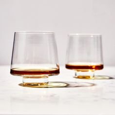 Modern Snifter by Terrane Glass – Tableware Design 2020 Kitchenware, Tableware, Glass Design, Whisky, Interior And Exterior, Decoration, Home Accessories, Home Goods, Glass Art
